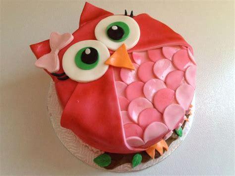 gateau d anniversaire herve cuisine gateau d 39 anniversaire fille birthday et recherche