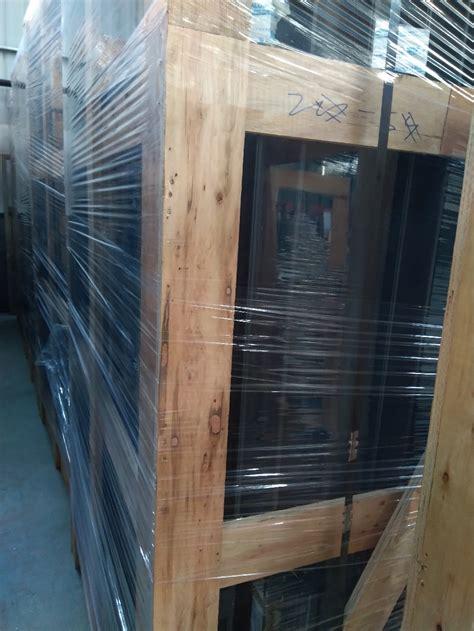 samples pictures prices   finished sliding aluminium casement windows nigeria prices