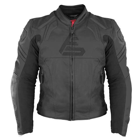 best motorcycle riding jacket 100 gear motorcycle jacket motorcycle riding gear