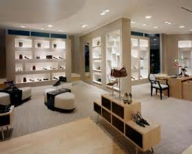 25 best ideas about shoe store design on shoe shop shoes stores and store design