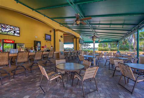 backyard bar west palm evergrene palm gardens evergreen homes palm