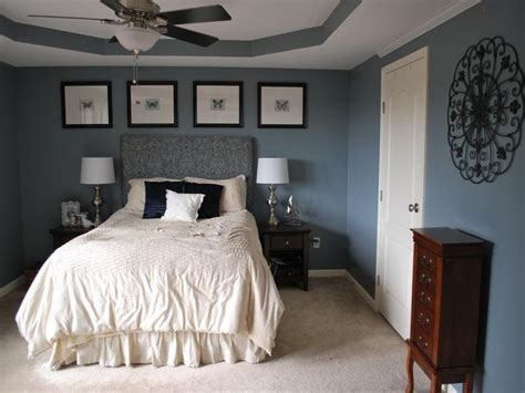 17 best ideas about relaxing bedroom colors on