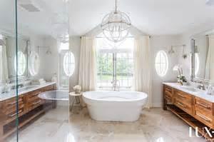 kohler purist kitchen faucet shelf freestanding tub design ideas