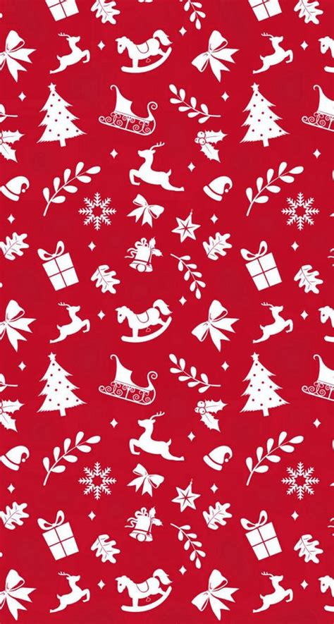 Wallpaper hd asus tuf gaming. Uploaded by Alice. Find images and videos about red, christmas and patterns on We Hear ...
