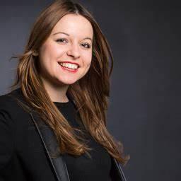 Agentur Für Markenträume : sarah keck senior project manager agentur f r markentr ume xing ~ Indierocktalk.com Haus und Dekorationen