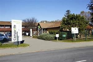 Blocage Villefranche Sur Saone : h tel restaurant campanile villefranche sur saone campanile ~ Medecine-chirurgie-esthetiques.com Avis de Voitures