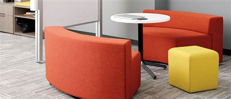 lounge seating knoll essentials knoll