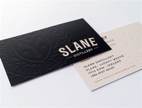Embossed Business Cards Business Cards Luxury Uk Visiting Card Font Sizes Logo Size On Material Types Maker Online Free Download Kingsoft Template In Kinkos Request Format