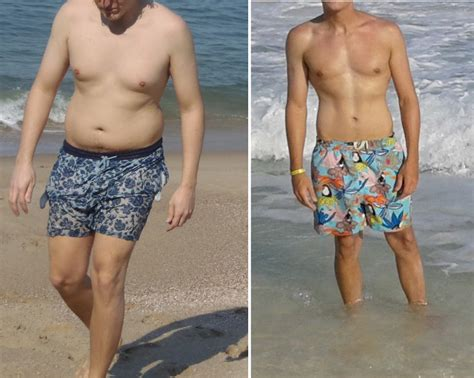 How Much Muscle Can You Gain In 1 Year