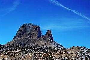 Volcano Neck | Flickr - Photo Sharing!