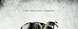 The Last Exorcism Part II Trailer: You Can't Run - Movie ...