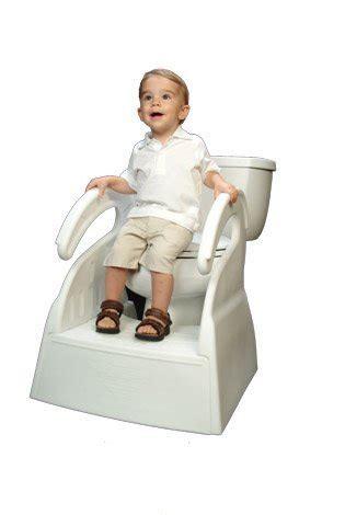 potty stool  toddler toilet training step stool