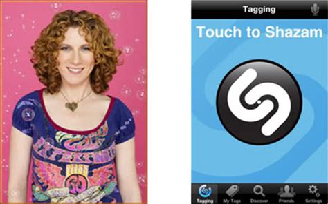 Oh Appy Day Featuring Laurie Berkner Cool Mom Tech