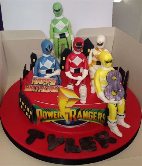 images   cakes   pinterest