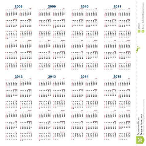 calendar royalty stock photography image