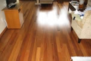 top three benefits of prefinished hardwood unfinished hardwood floors unique wood floors
