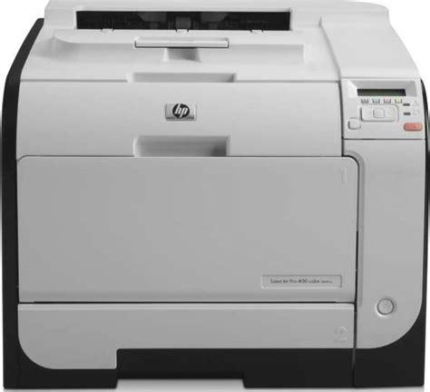 hp laserjet pro 400 color m451nw hp laserjet pro 400 color printer m451nw ce956a buy
