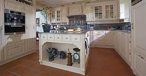Küchen Vintage Style : landhausk chen englischen stil ~ Sanjose-hotels-ca.com Haus und Dekorationen
