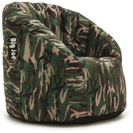 big joe lumin bean bag chair   multiple colors