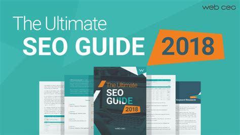 seo guide seo in 2018 a complete guide