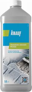 Granit Pflege Außenbereich : knauf marmor u granit pflege ~ Orissabook.com Haus und Dekorationen