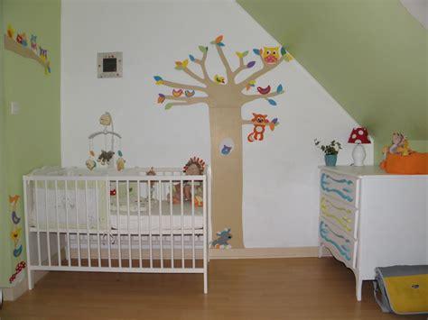 hd wallpapers chambre 7m2 deco nmr mfso info