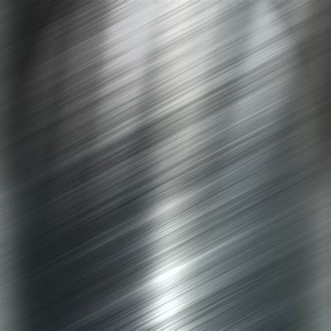 wide selection of austenitic and ferritic stainless steel