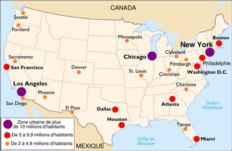 Carte Usa Villes Philadelphie by Infos Sur Philadelphie Carte Usa Arts Et Voyages
