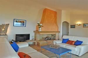 Chambres Confort Vue Mer Location De Standing Corse Du Sud