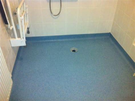 T&A Flooring   Carpet Shop in Little Chalfont, Amersham (UK)