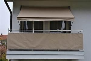Balkon Sichtschutz Kunststoff Grau : balkon sichtschutz kunststoff full size of sichtschutz kunststoff wpc balkon sichtschutz ~ Bigdaddyawards.com Haus und Dekorationen