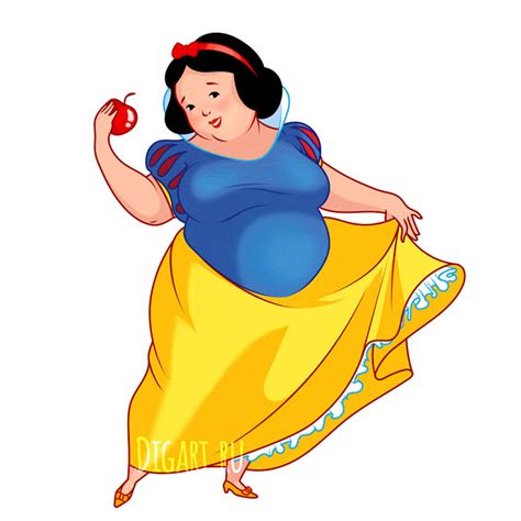 une illustratrice montre  quoi les princesses disney