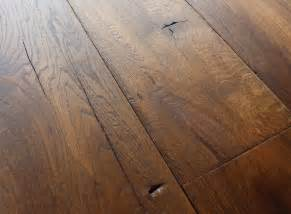 reclaimed oak wide planks mediterranean hardwood flooring other by vintage