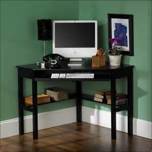 corner desks ikea canada desk small white corner desk