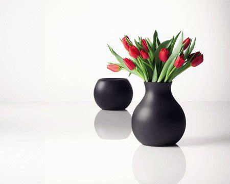 image pot de fleur