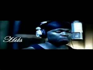 NEW 50 cent ft The Game:American gangster - YouTube