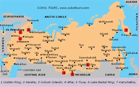 russia travel russia tours trans siberian train trans