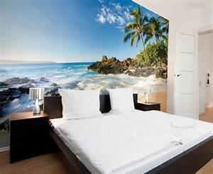 Fototapete Drucken Lassen : zehn zum fest ausgefallene fotogeschenke ~ Sanjose-hotels-ca.com Haus und Dekorationen