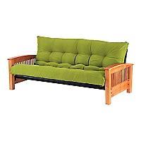 sofa cama futon valencia sof 225 s cama y futones falabella