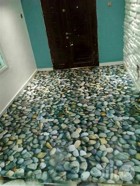 epoxy flooring for sale 3d epoxy flooring for sale in lagos mainland buy building materials from adeshina dekunle on