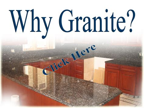 marble granite countertops westchester ny home