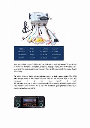 Hummer Stereo Wiring Diagram 2003 3555 Julialik Es