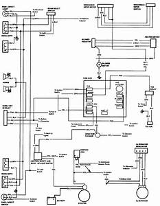 Would Like Schematic Diagram  U0026 Fuse Panel Fuse   To Panel