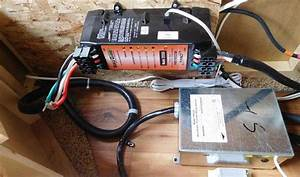Best Rv Surge Protectors For 2020
