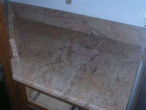 shivakashi milwaukee wi amf brothers granite
