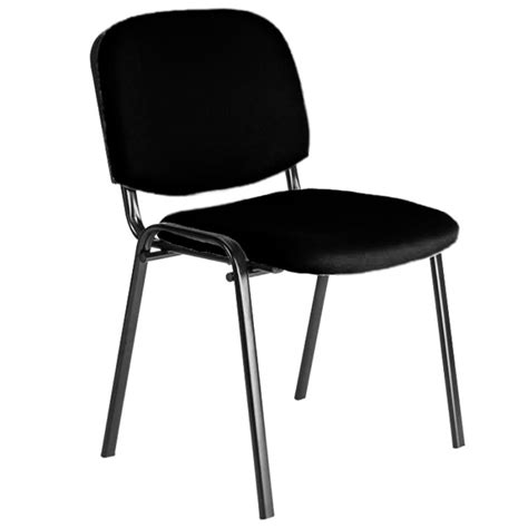 chaise salle de reunion chaise bureau confortable pour r 233 unions salle d examens conf 233 rences