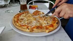 Pizza Service Kassel : pizzeria boccaccio ristorante kassel restaurant bewertungen telefonnummer fotos tripadvisor ~ Markanthonyermac.com Haus und Dekorationen
