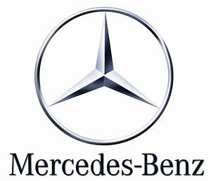 Mercedes Benz Emblem : oem mercedes benz ovp overload protection relay 500sl e300 ~ Jslefanu.com Haus und Dekorationen