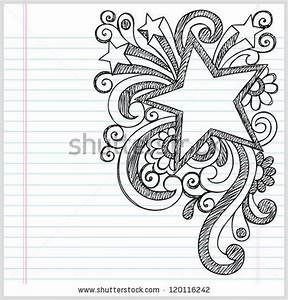 Easy to Draw Border Designs | Frame Border Designs ...