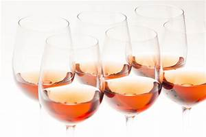 wine vs white zinfandel hint there s only one you